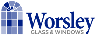 Worsley Glass and Windows