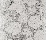 Oriel Texture Coppice