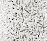 Oriel Texture Laurel