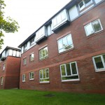 Braeside Residential Home