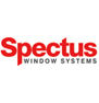Spectus Systems Accredited