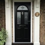 Conway 3 Composite Door